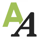 Thư viện font Autocad và Window