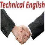 Một số từ tiếng Anh thường gặp trong Revit
