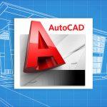 Tài liệu tự học AutoCAD cơ bản