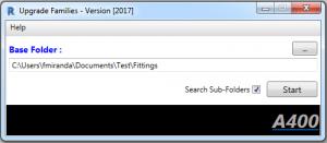 Các add-in miễn phí cho phần mềm Revit