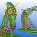 Tài liệu tự học Tekla Structure