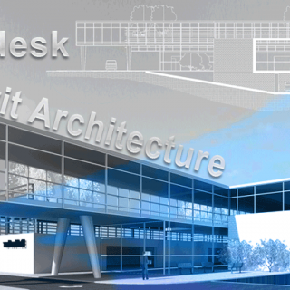 tu hoc revit architecture