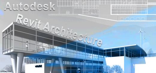 tu hoc revit architecture