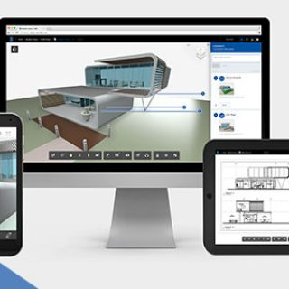 Collaboration for revit and bim 360 team