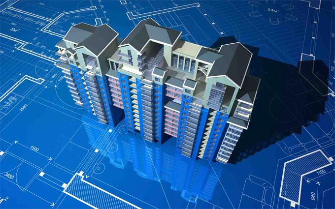 lợi ích của BIM cho nhà thầu xây dựng