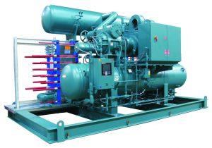 Tổng quan hệ thống cơ, điện, nước (MEP) trong Revit – TRANG TIN VỀ