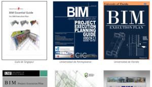 BIM Execution Plan (BEP) là gì?