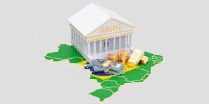 kế hoạch thực hiện bim tại brazil