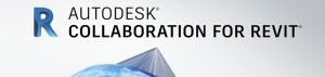 Collaboration for Revit (C4R)