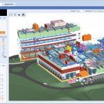 Khóa học BIM – Những phần mềm BIM mới nhất 2020