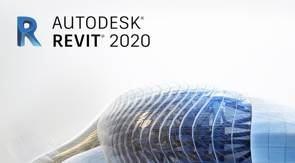 tính năng mới của revit 2020